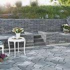Gartenmauer Pinterest Account