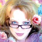 Kimberly Nelson Pinterest Account