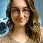 Lillie Wilson's Pinterest Account Avatar