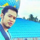 Fadli Fadli Pinterest Account