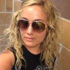 Lindsay Popp Pinterest Account