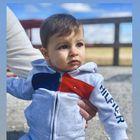 💋Angela Chiaramonte 💖 Pinterest Account