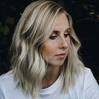 Sara VanHaitsma Pinterest Account