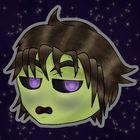 Wilde Mars's Pinterest Account Avatar