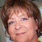 Anne Ganser Pinterest Account