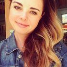 Katia Polster Pinterest Account