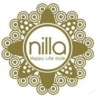 Nilla instagram Account