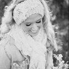Sarah Horman Pinterest Account