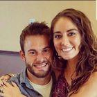 Lauren Miller instagram Account