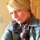 Sally Nicholson Pinterest Account