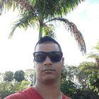 Diogo#TimBeta Pinterest Account
