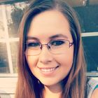 Clarissa Heaton Pinterest Account