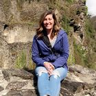 Megan Gardner Pinterest Account