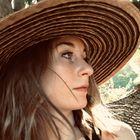 Eleonora Ongaro • Sarà Perchè Viaggio Pinterest Account