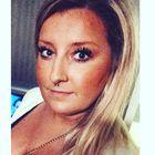Elina Viciouss Pinterest Account