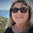 Aussie Mob - travel blog Pinterest Account