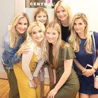 Six Vegan Sisters instagram Account