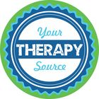 YourTherapySource instagram Account