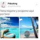 Arianna Pernalete Pinterest Account