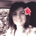Clementina Pinterest Account