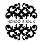 Inchoo Bijoux instagram Account
