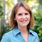 Lisa Lotts | Garlic & Zest  Profile Picture