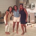 carissa michelina's Pinterest Account Avatar