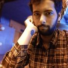 Rishabh Mishra Pinterest Account