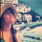 Kassie Huffstetler Pinterest Account