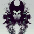 Rebecca Campos's Pinterest Account Avatar