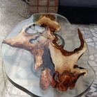 Mordern Woodworking Pinterest Account