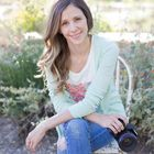 Rebecca - Simple as That Blog Pinterest Account