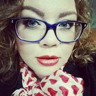 Desiree Sanchez instagram Account