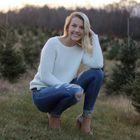 Cassie Hansen Account