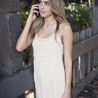 Sasha Nataly Pinterest Account