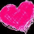 Marilu Rodriguez-Ball Pinterest Account