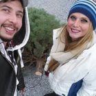 Kristen Oakley instagram Account