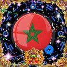 marruecos's Pinterest Account Avatar