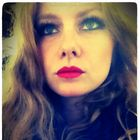 Lia Spinelli instagram Account