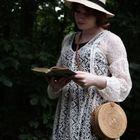 Heathermoors's Pinterest Account Avatar