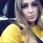 Karina Shtogrin Pinterest Account
