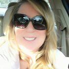 Michelle Renee Pinterest Account