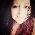 Lowri Taylor Pinterest Account
