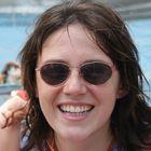 Kenna Stradford Pinterest Account