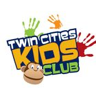 Twin Cities Kids Club Pinterest Account