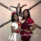 Bettyliciouz Chavez's Pinterest Account Avatar