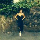 Pauline Sallaberry Pinterest Account