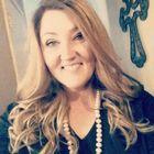 Jackie Cox-Price instagram Account
