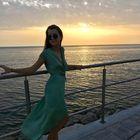 Daiana Pinterest Account