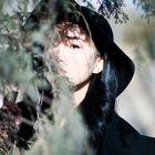 Miranda Huang Pinterest Account